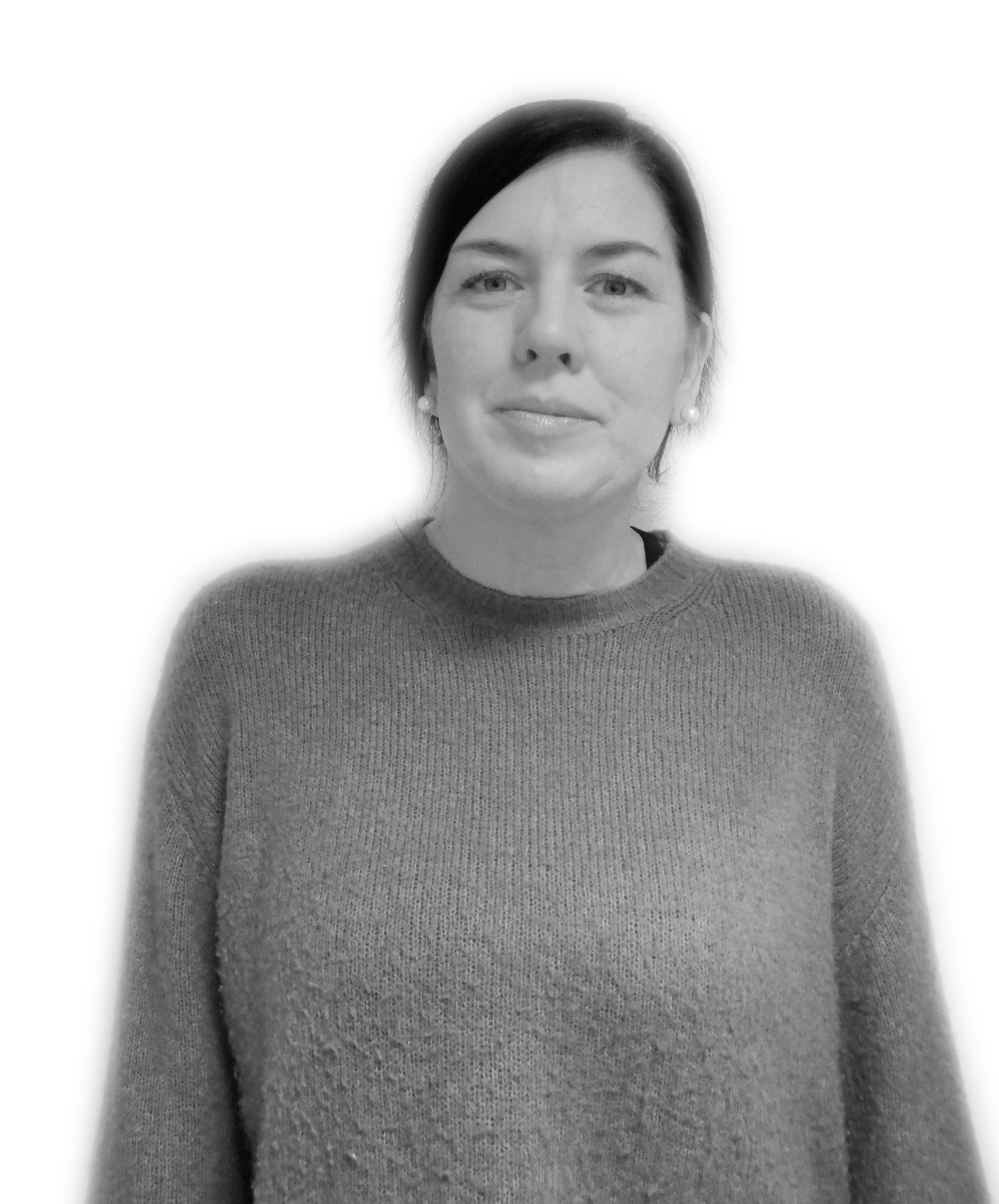 Birte-Helen Rød