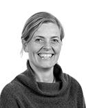 Birthe-Ann-Larsen