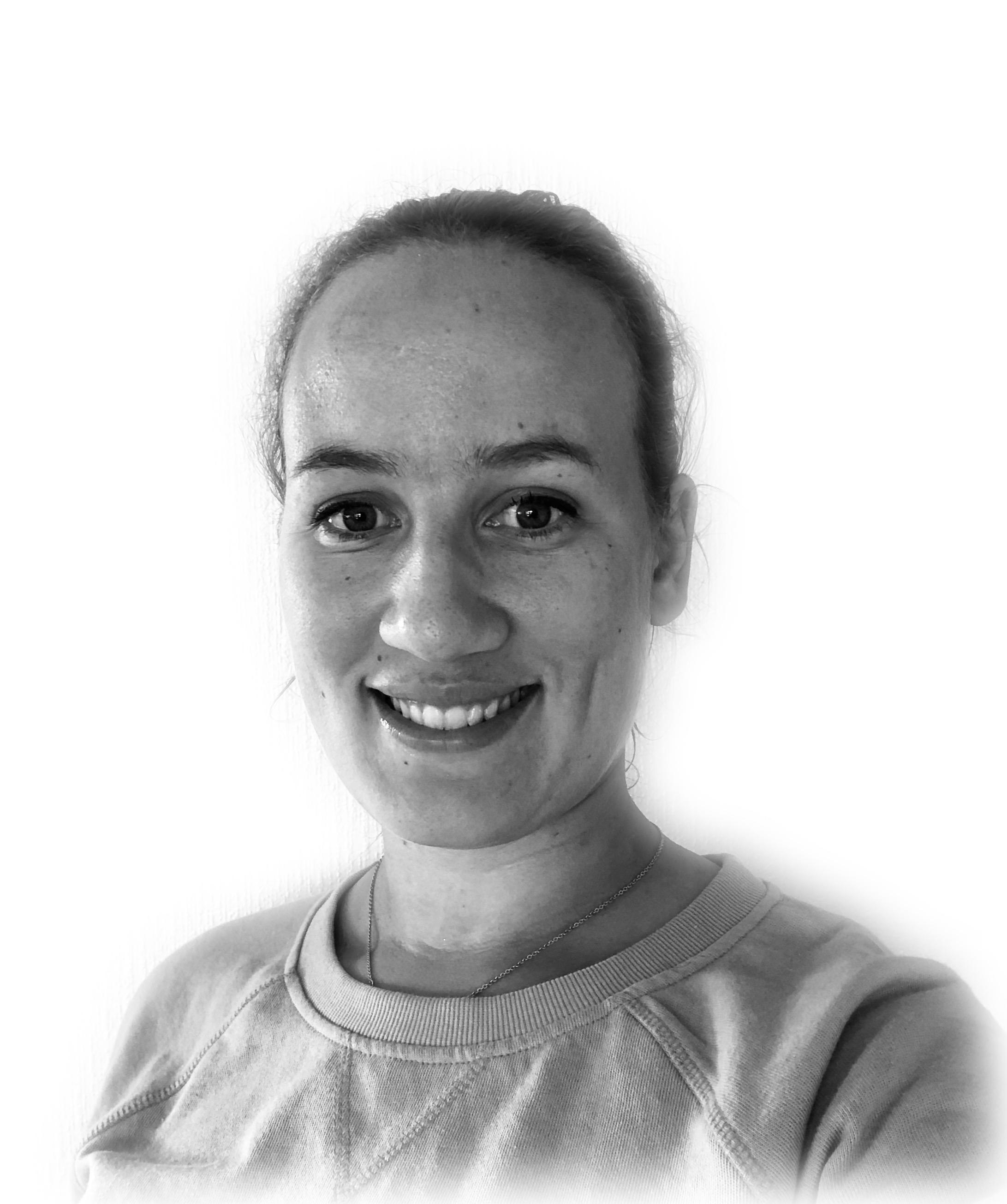 Miriam Jakobsen